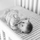 columbus_baby_photographer_5