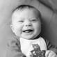 columbus_baby_photographer_13