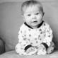 columbus_baby_photographer_17