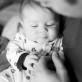 columbus_baby_photographer_18