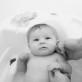 columbus_baby_photographer_19