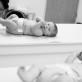 columbus_baby_photographer_20