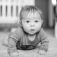 columbus_baby_photographer_21