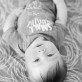 columbus_baby_photographer_24