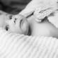 columbus_baby_photographer_27