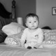 columbus_baby_photographer_31