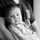 columbus_baby_photographer_33