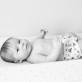 columbus_baby_photographer_38