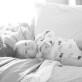 columbus_baby_photographer_40