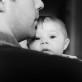 columbus_baby_photographer_41