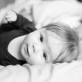 columbus_baby_photographer_44