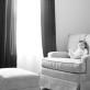 columbus_baby_photographer_46