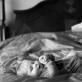 columbus_baby_photographer_49