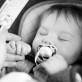 columbus_baby_photographer_50