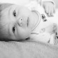 columbus_baby_photographer_51