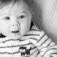 columbus_baby_photographer_53