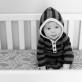 columbus_baby_photographer_54