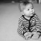 columbus_baby_photographer_59