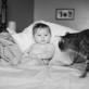 columbus_baby_photographer_65