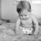 columbus_baby_photographer_69