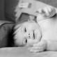 columbus_baby_photographer_71