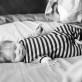 columbus_baby_photographer_74