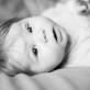 columbus_baby_photography_80