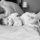 columbus_baby_photography_82