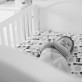 columbus_baby_photography_83
