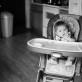 columbus_baby_photography_85