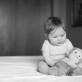 columbus_baby_photography_86