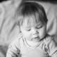 columbus_baby_photography_87