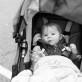 columbus_baby_photography_89