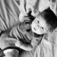columbus_baby_photography_92