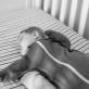 columbus_baby_photography_94