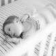 columbus_baby_photography_95
