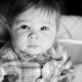 columbus_baby_photography_98
