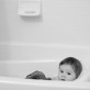columbus_baby_photography_100