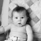 columbus_baby_photography_101