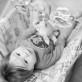 columbus_baby_photography_103