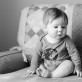 columbus_baby_photography_104