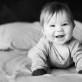 columbus_baby_photography_109