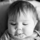 columbus_baby_photography_110