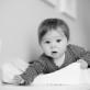 columbus_baby_photography_111