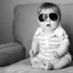 columbus_baby_photography_112