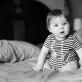 columbus_baby_photography_113