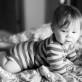 columbus_baby_photography_114