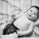 columbus_baby_photography_116