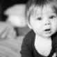 columbus_baby_photography_118