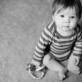 columbus_baby_photography_119